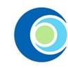 CrescentCare Public Updates