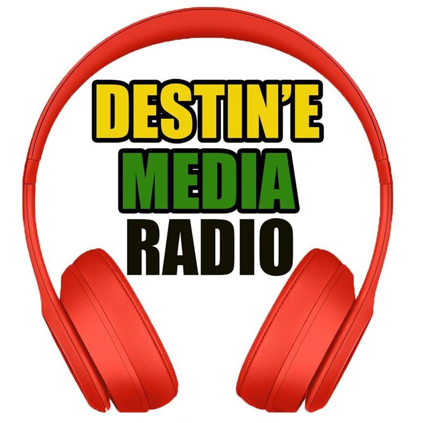 destinymediaradio