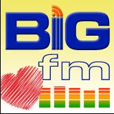 Big FM Radio 1