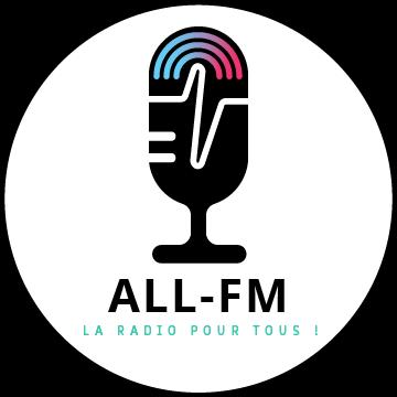 [FR] All-FM | la radio pour tous !