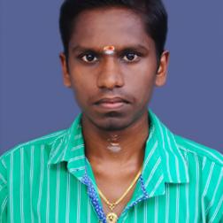 Abishakram
