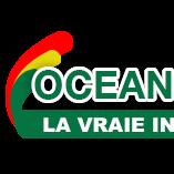 Ocean Guinee