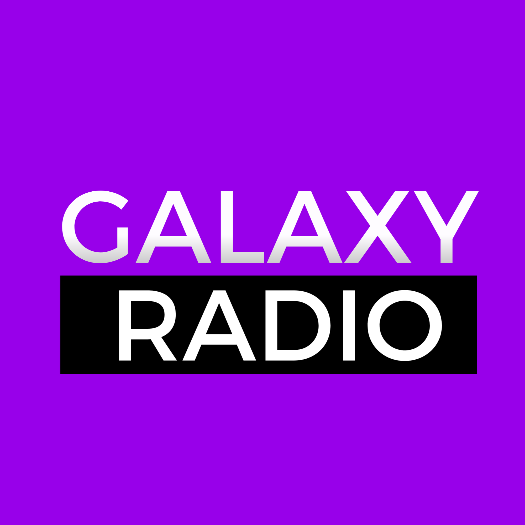 Galaxy Radio kenya