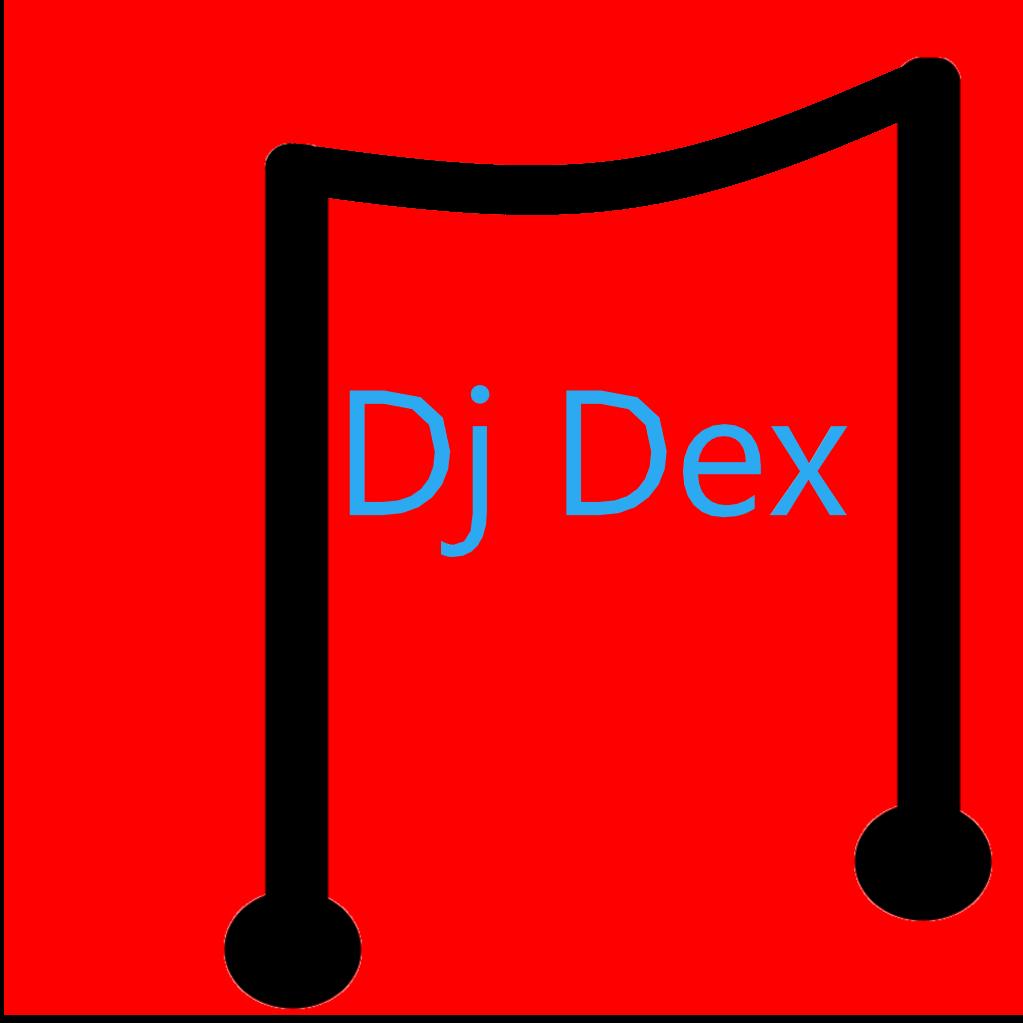 RadioDex.NL