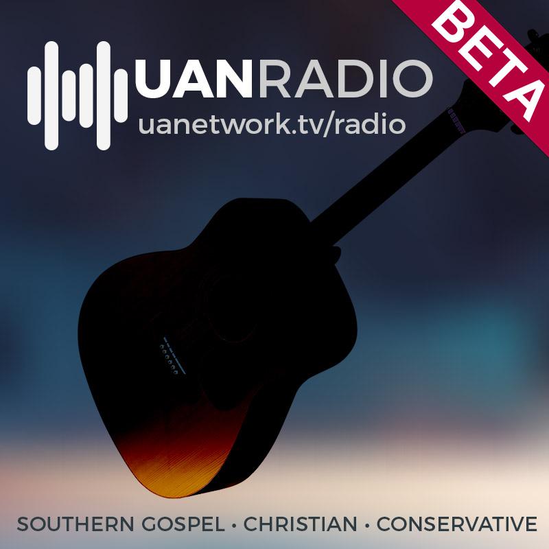 UAN Southern Gospel