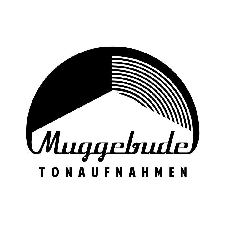 muggebude