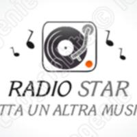 Radiostar Grosseto