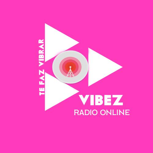 VIBEZ Radio Online