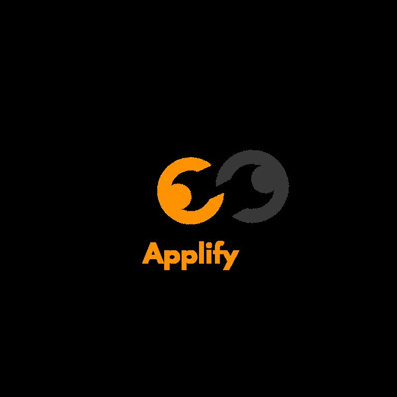 ApplifyStation