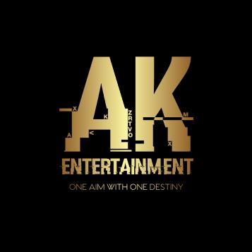 AK MUSIC RADIO