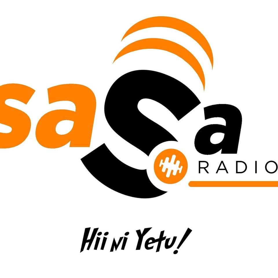 Sasa92.0
