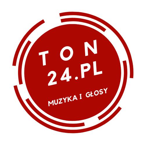 TON24