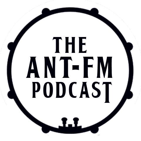 AntFm-Sub