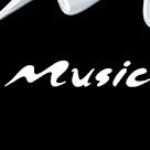 onnextmusic