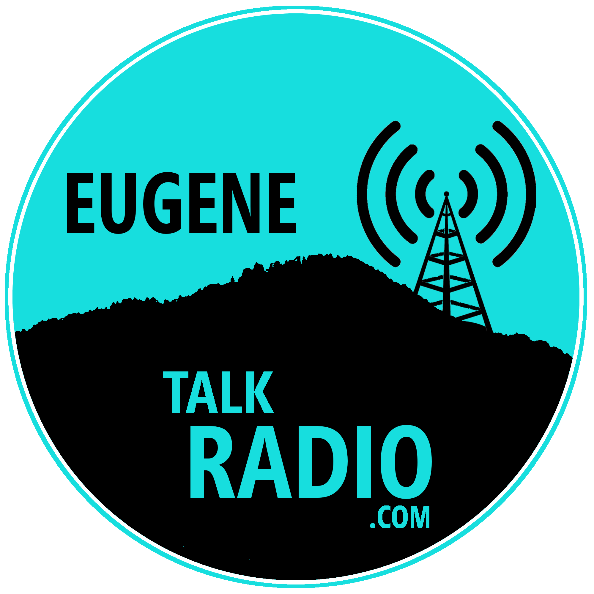 Eugene Talk Radio