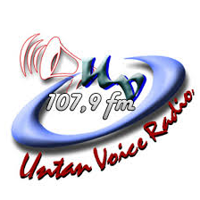 Untan Voice Radio