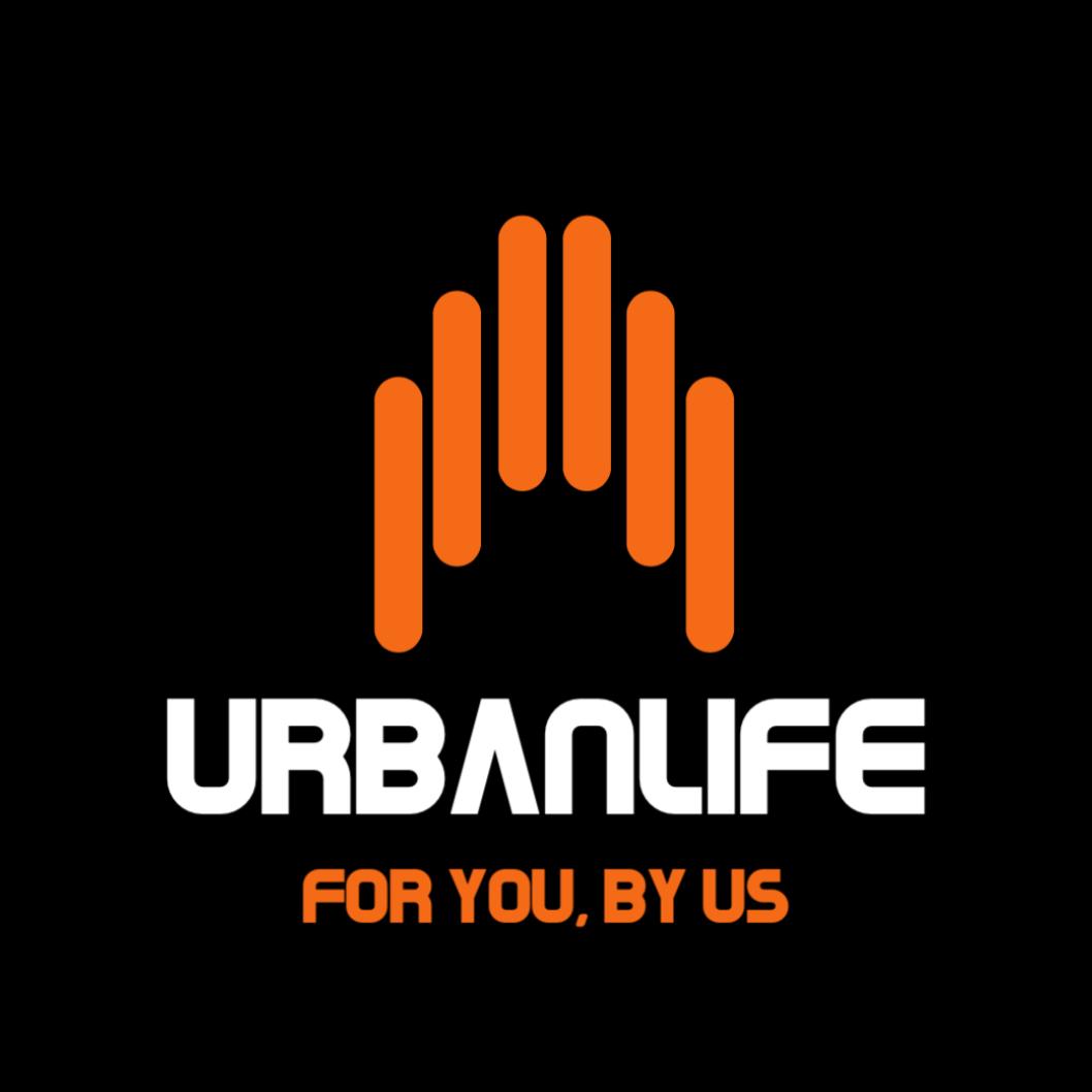 UrbanLife Radio
