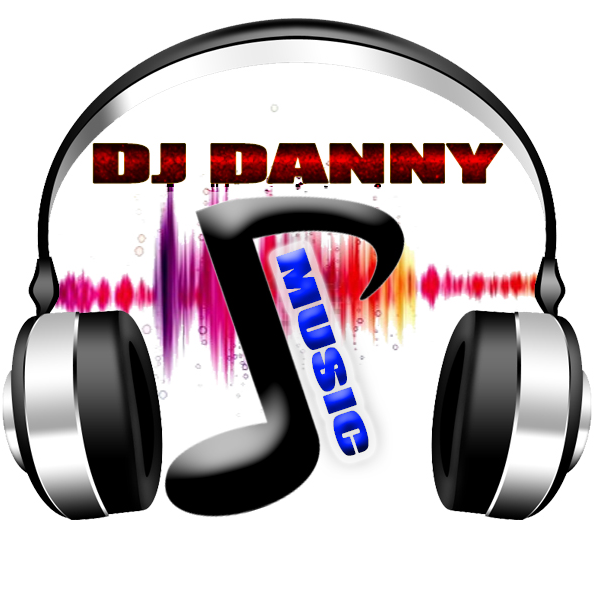 RADIO INTEXFM