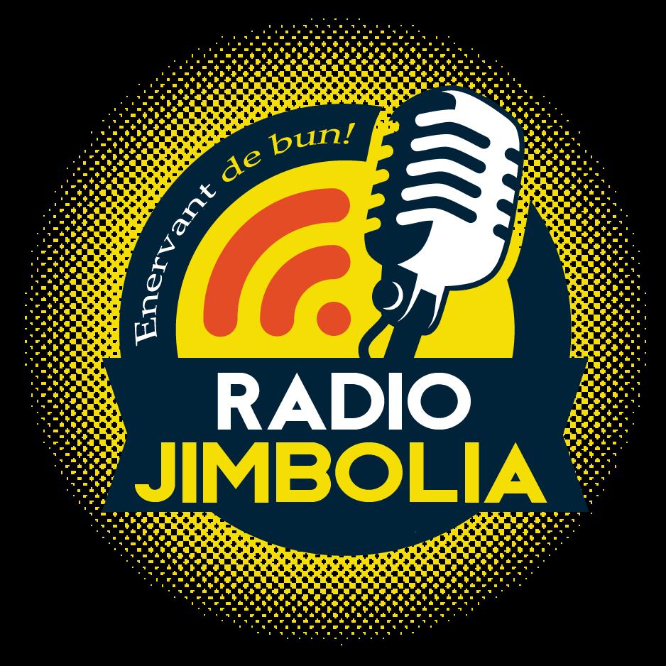 Jimbolia Radio