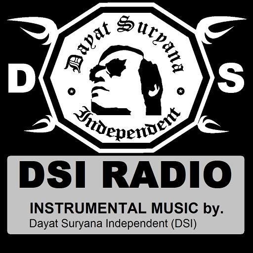 Dayat Suryana Independent