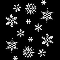 Harold Blair Christmas Lights