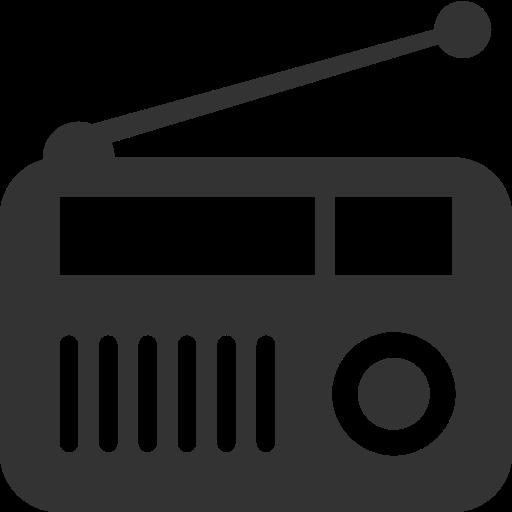 Radio Escena