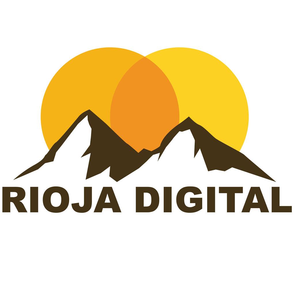 Rioja Digital