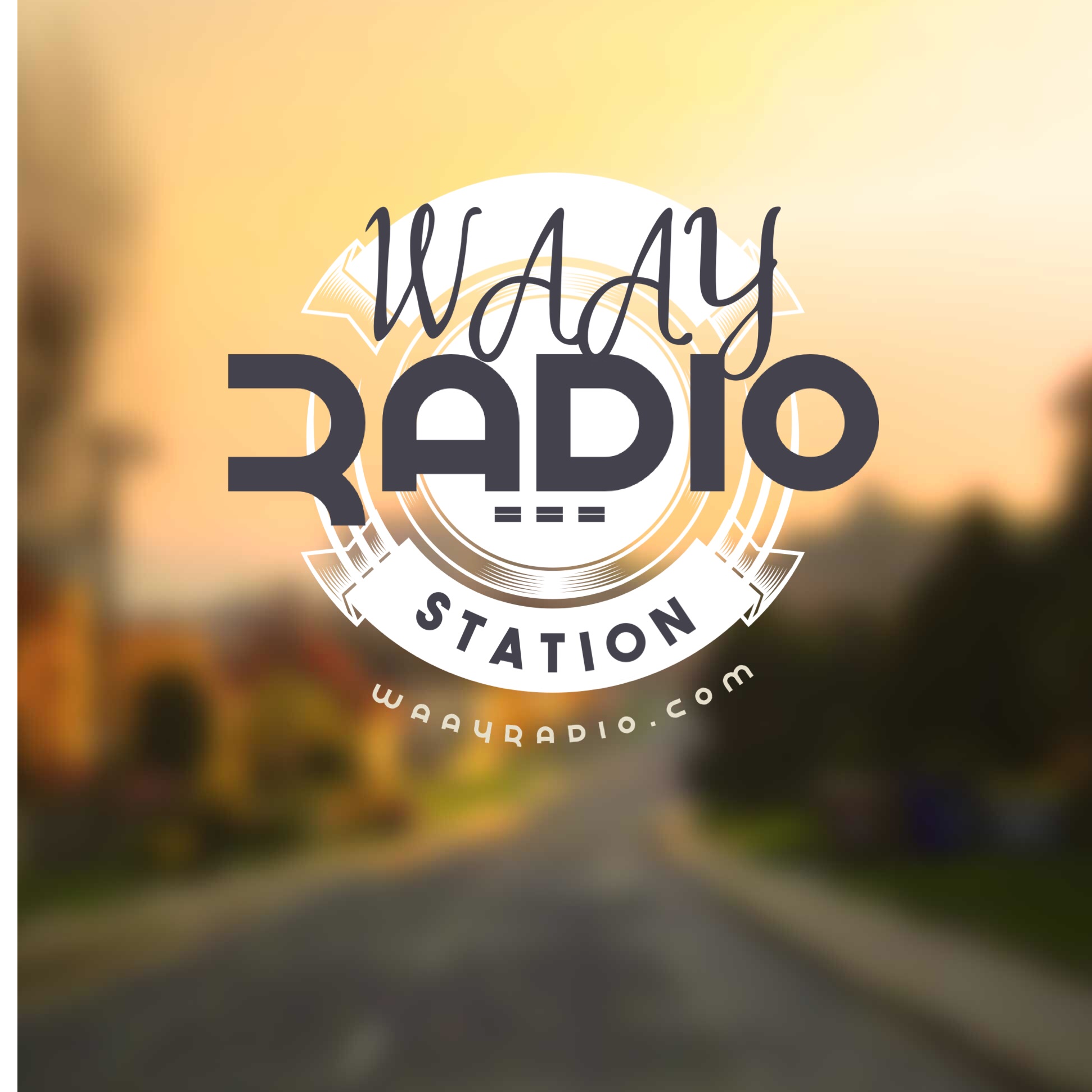 WAAY Radio