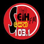 Seth FM 103.1
