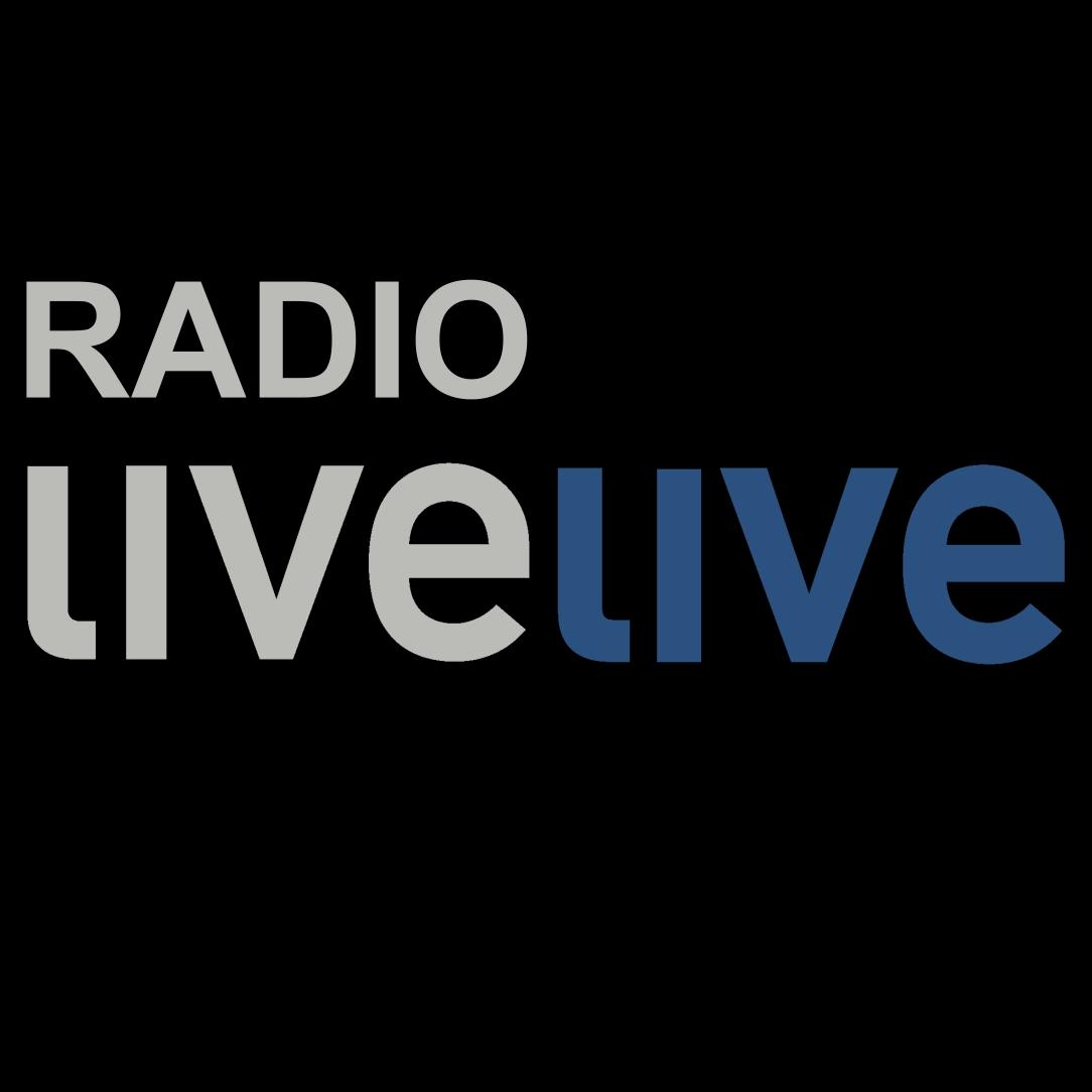 Radio livelive