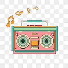 RadioAtdheu