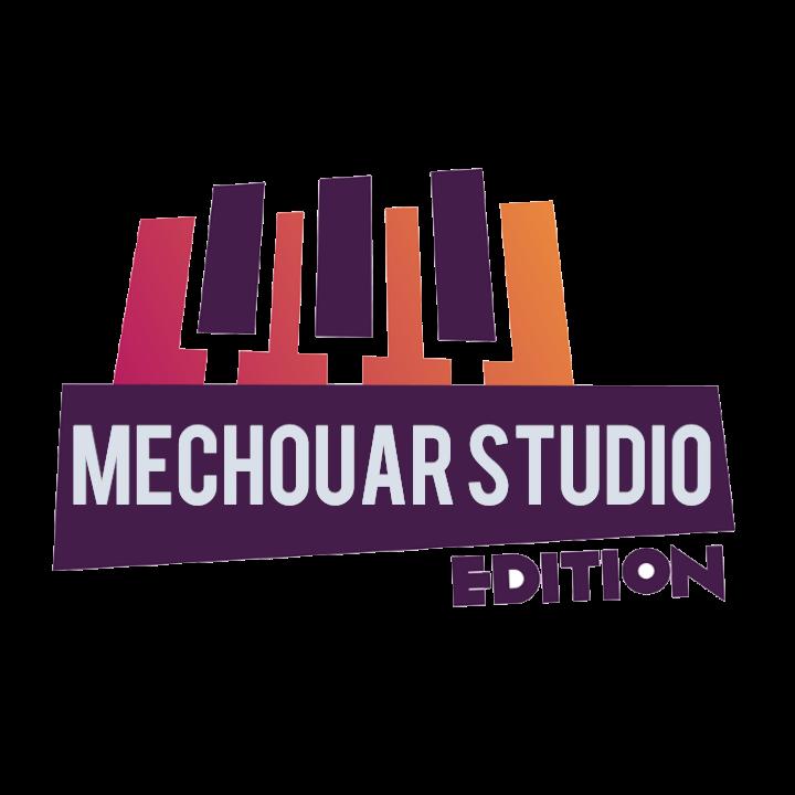 MECHOUAR