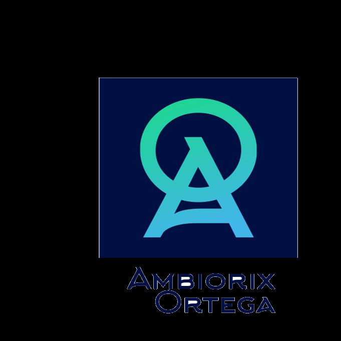 Ambiorix Ortega