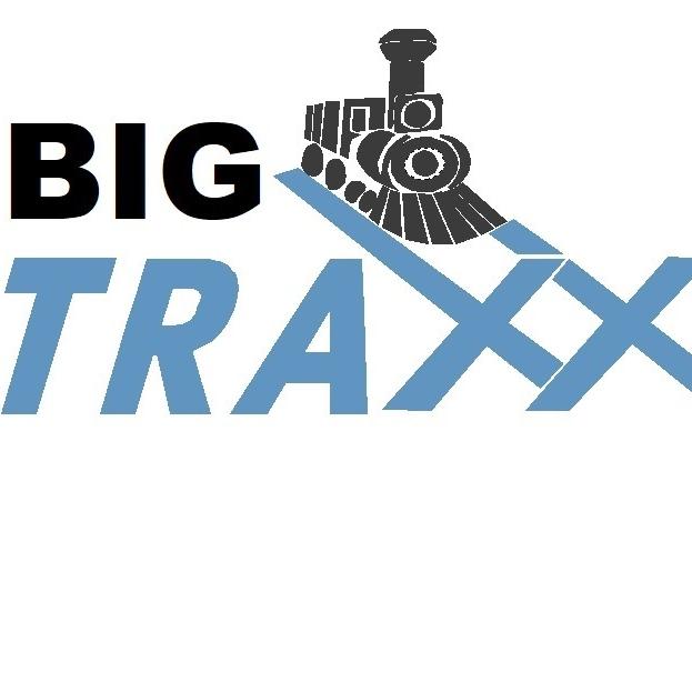 Big Traxx Campground Radio