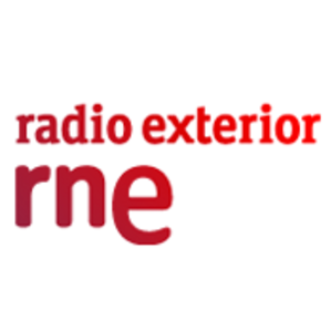 RNE_Exterior_2mp3