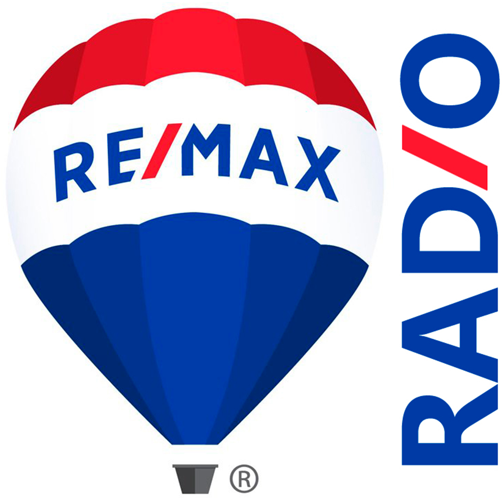 REMAX FOCUS RADIO MVD