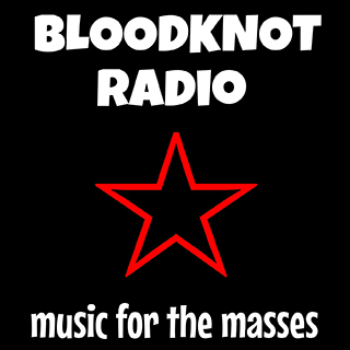 Bloodknot Radio