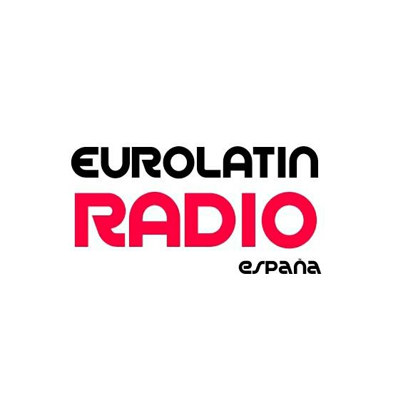EUROLATIN RADIO