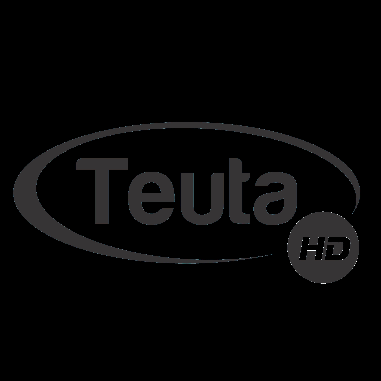 Radio Teuta
