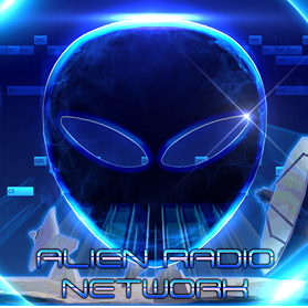 Alien Radio Network