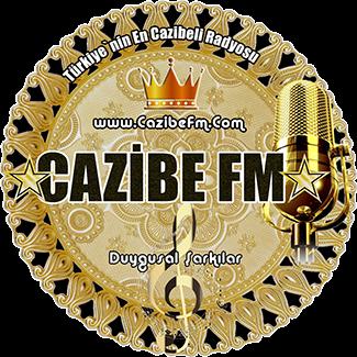 Radyo Cazibe FM