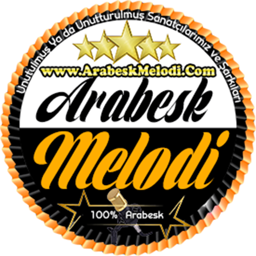 Arabesk Melodi FM * ArabeskMelodi.Com * ERJUANS TURK