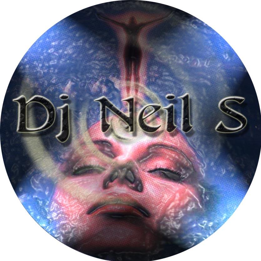 Neil S