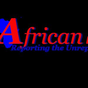African Star FM Radio
