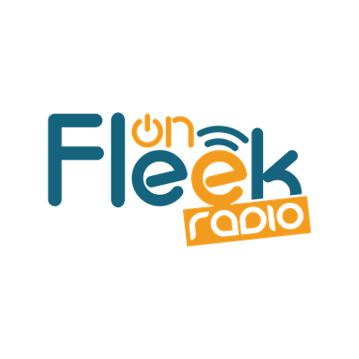 On Fleek Radio
