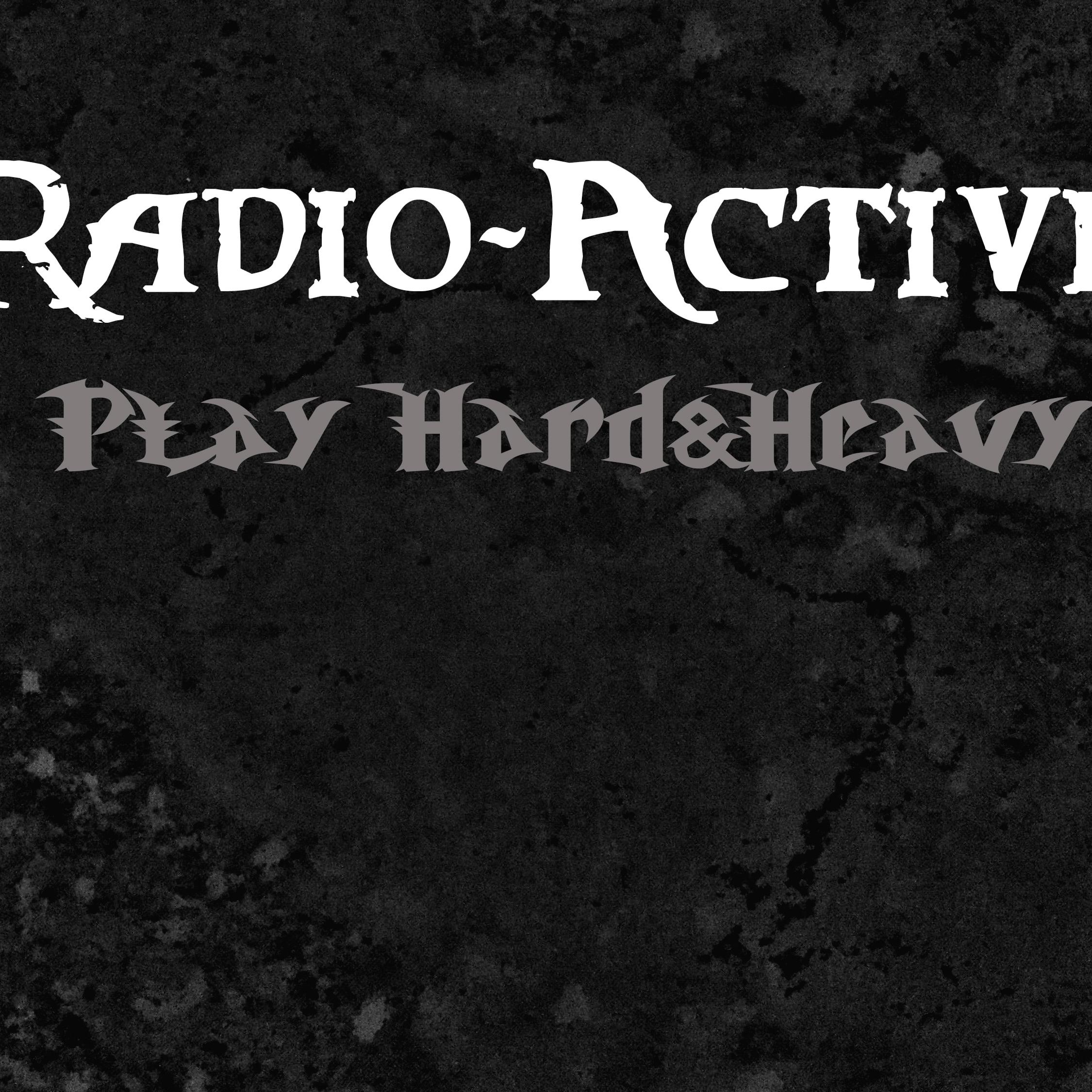 Radio-Active ukrrock