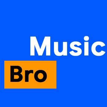 Musicbro