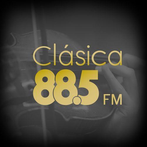 EmisoraClasica88.5