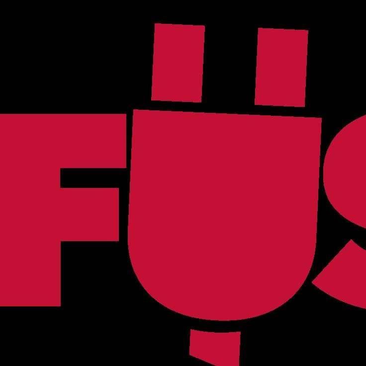 fuseradio254