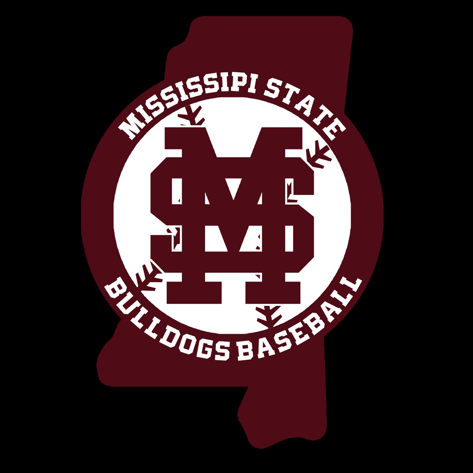 Mississippi State Baseball 2019 Home Games